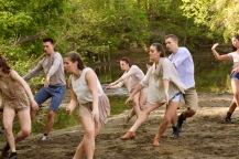 Dance Film - Callie Lacinski