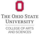 OSU arts and sciences logo_1