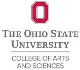 OSU arts and sciences logo_1