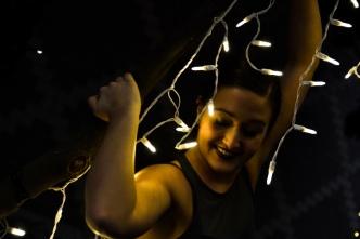 Laura DeAngelis Photography